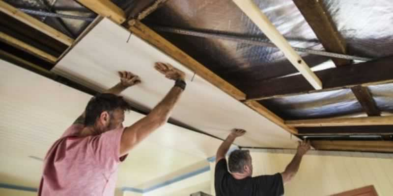 5 of the Most Common Renovation Mistakes Homeowners Make - roof