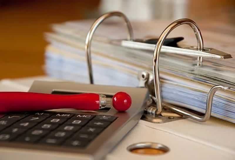 7 Effective Strategies To Manage Your Property And Expand Your Income - record keeping