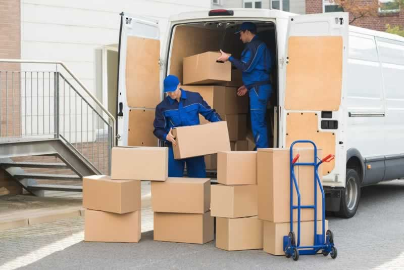 9 Things to Keep in Mind During a Move Out