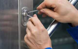 Best Local Portsmouth, Hampshire Locksmith For Speed And Price