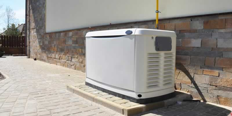Choosing The Right Generator For Your House - generator