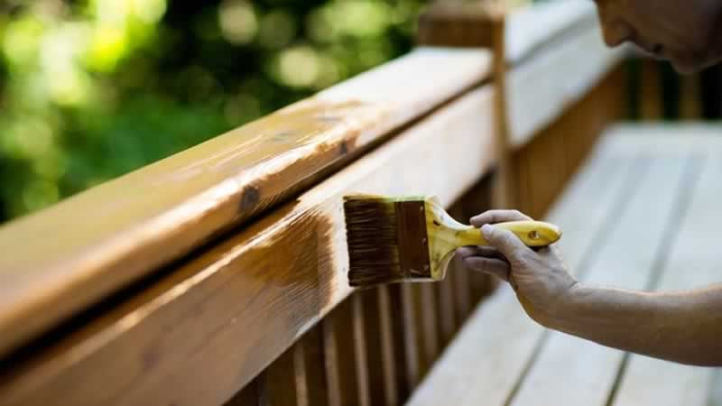 Home Improvement Projects To Consider Before Moving