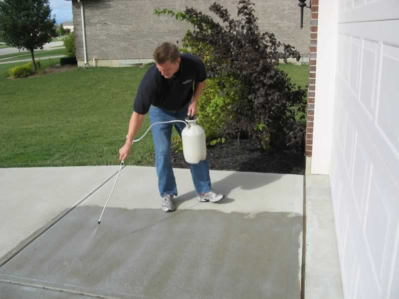 How To Choose A Waterproof Sealant