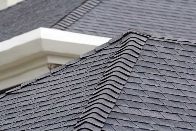 How to Fix Leaking Roof