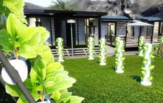 How to Start Your Own Smart Garden - smart garden