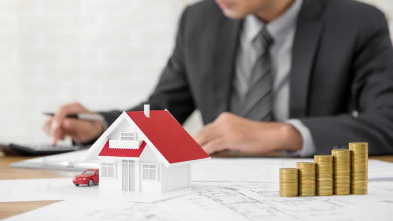 How to sell houses fast through real estate investors