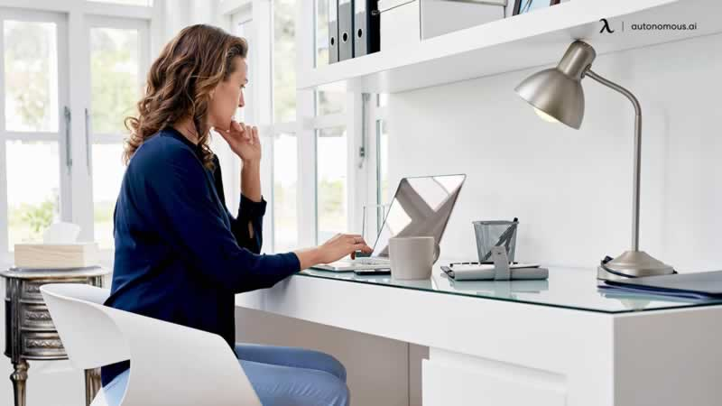 Office Design Upgrades for a Happier Workplace - office