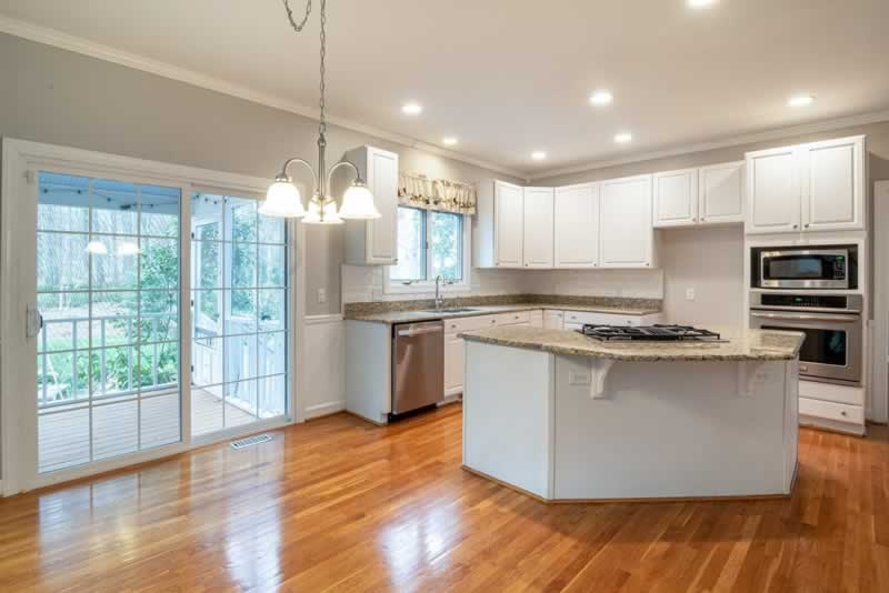Reasons Why You Might Want Sliding Doors for Your Home