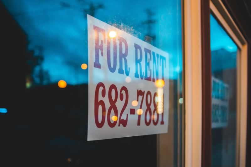 Rental Property Management Tips and Tricks from the Experts