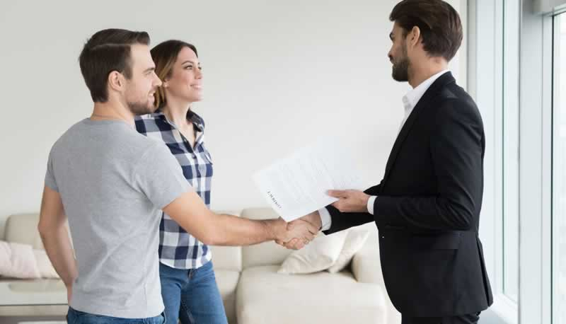 The Essential Guide to Becoming a Landlord - landlord