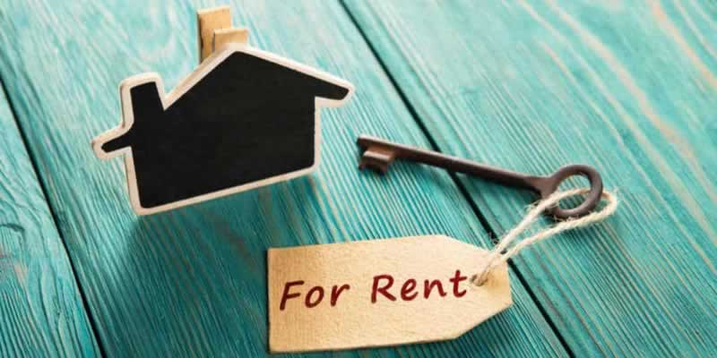 The Essential Guide to Becoming a Landlord