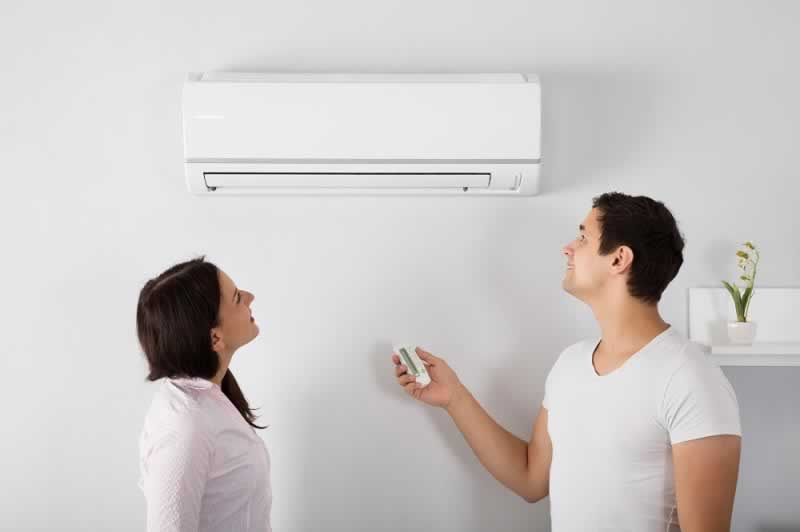 Useful Air Conditioning Hacks To Help You Make The Right Choice - air conditioner
