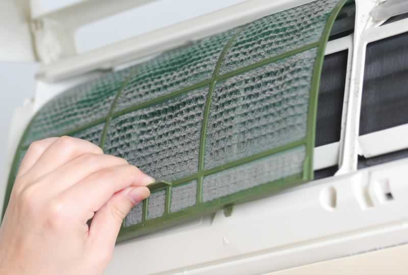 Useful Air Conditioning Hacks To Help You Make The Right Choice