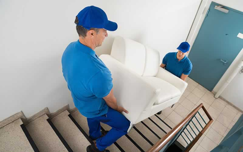 Useful Guidelines for Hiring and Training New Moving Crews