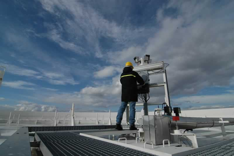Useful Tips for Hiring an HVAC Specialist