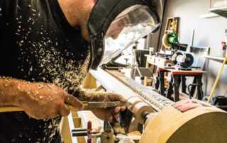 Useful Tools That Every Woodworker Must Have