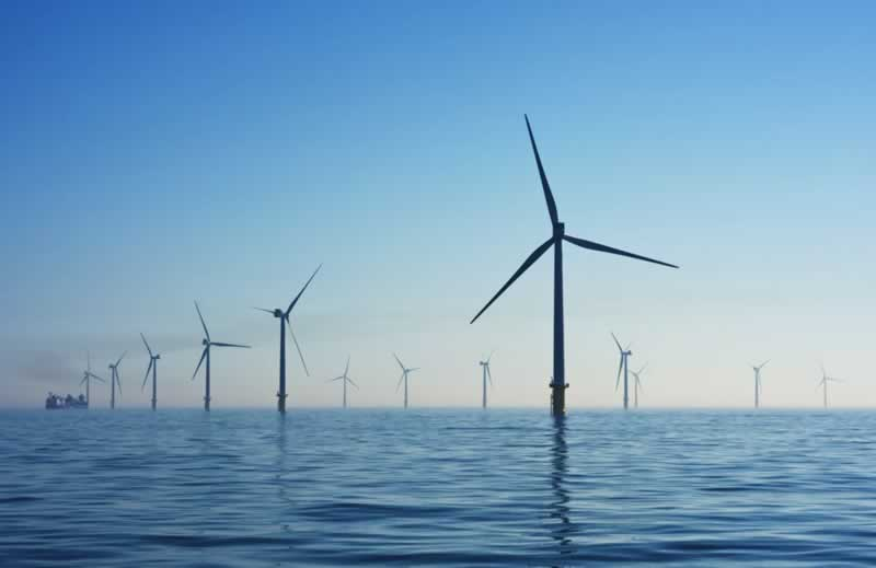 3 Reasons Why Renewable Energy Sources Are the Future of Energy