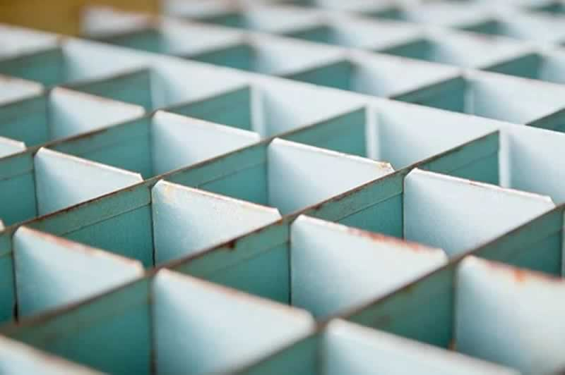 3 Solutions for Your Hard-to-Store Household Items - ice cube tray