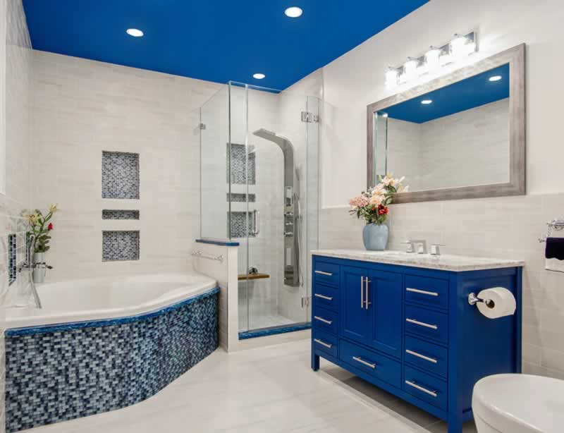 3 Things You Should Consider When Renovating Your Bathroom - bathroom