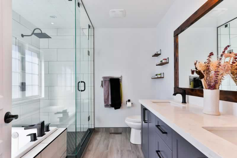 3 Things You Should Consider When Renovating Your Bathroom