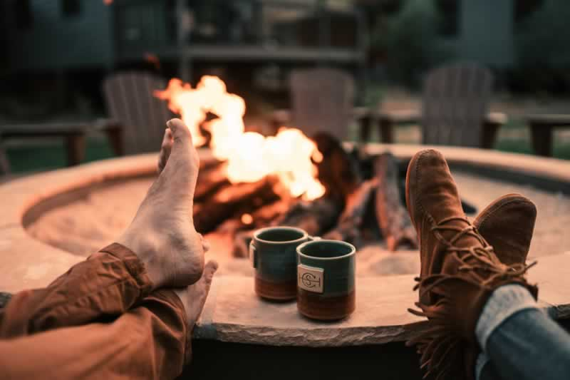 5 Reasons Why Camping Is A Thing To Do In 2021