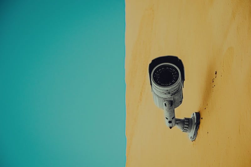 8 Home Security Tips You and Your Family Should Know More About