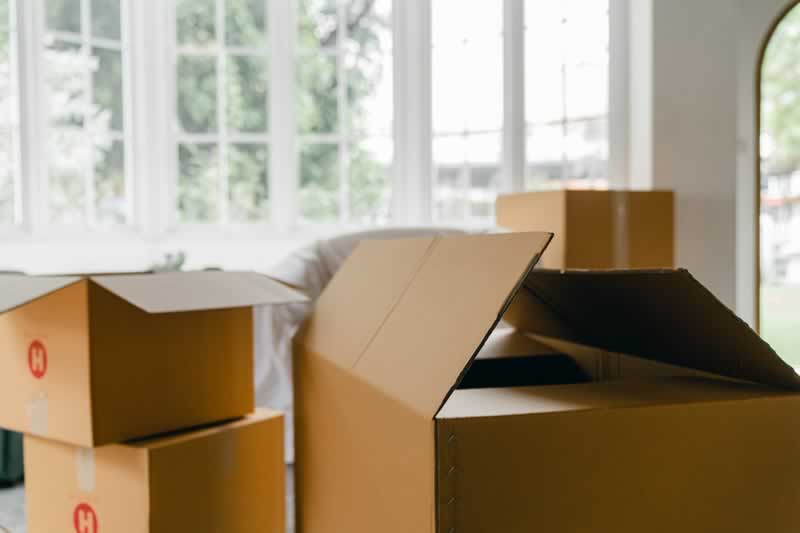 8 Important Tips for Moving Your Business to a New Location