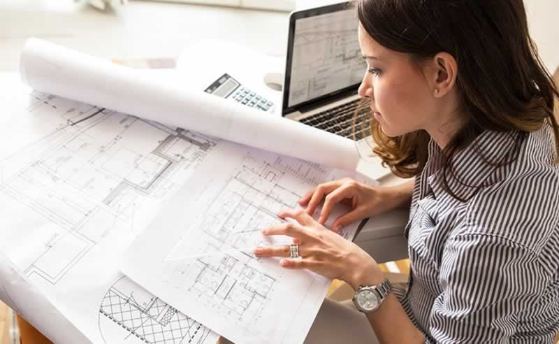 A Guide on How Much an Architect Costs