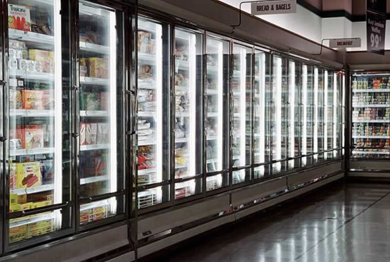 A Peek into Commercial Refrigeration Adelaide
