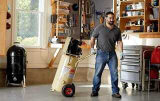 An Easy Guide on How to Use an Air Compressor - air compressor