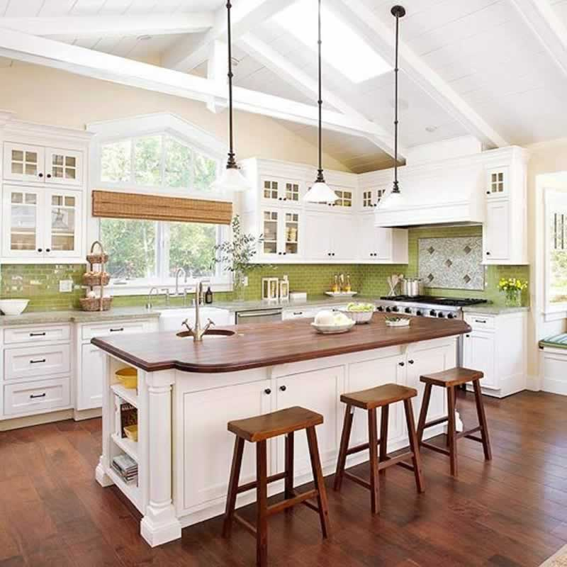 Are Kitchen Remodels Worth the Money