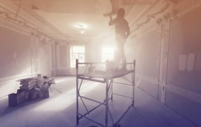 Benefits of Carrying Out Restoration Work on Your New York Home - restoring