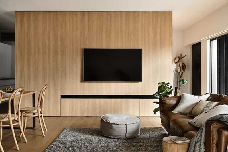 Best Wall Paneling Solutions Ireland