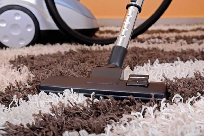 Carpet Cleaning Tips - carpet cleaning