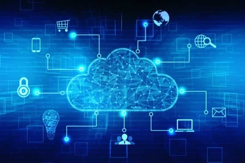Cloud computing was never as easy as before - cloud