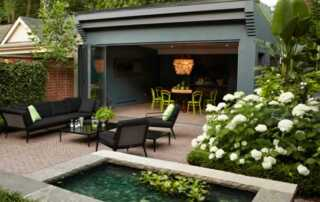 Focusing on transforming your garden for the better - amazing garden