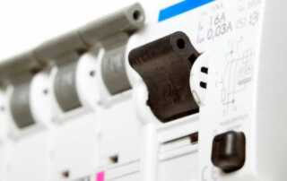 How To Maintain A Safety Switch