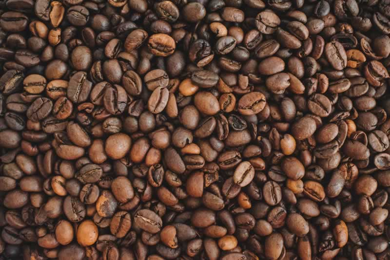 How To Make The Perfect Cup Of Coffee That Will Satisfy Your Caffeine Needs - coffee