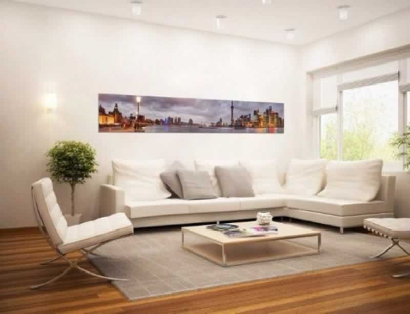 How can I improve my lounge on a budget - nice lounge