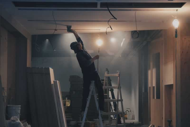 Important Tasks To Accomplish After Renovating A House