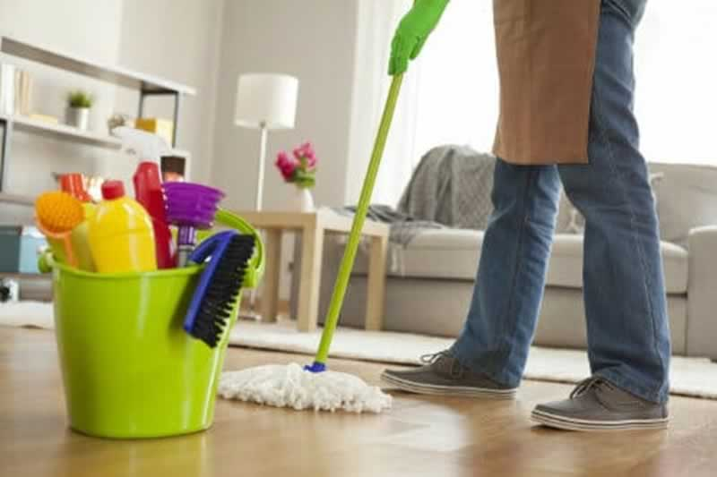 Is Post Tenancy Cleaning important