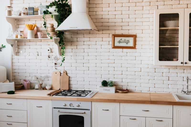Kitchen Appliances That You Should Clean Regularly