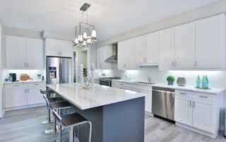 Need Some Kitchen Remodeling Ideas - amazing kitchen