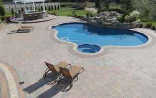 Pool Decking 101