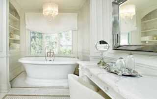 Things to Consider When Styling Your Bathroom