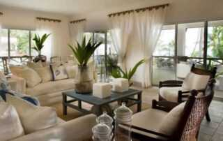 Tips And Tricks For Decorating Your Home