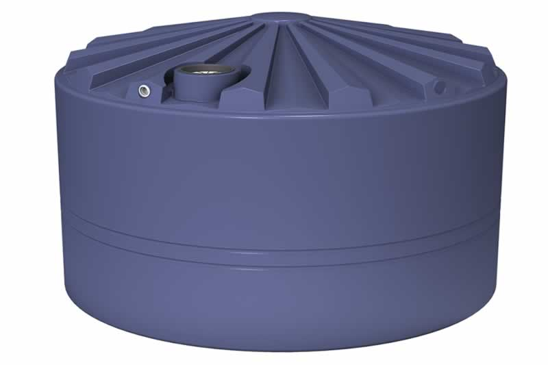 Tips For Buying A Cheaper Rainwater Tank