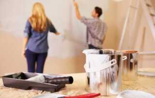 Top 3 Essential Home Improvement Tips to Keep in Mind