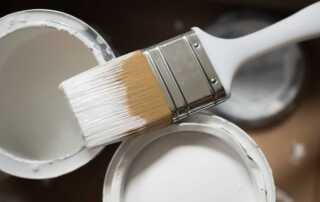 Top 3 Essential Home Improvement Tips to Keep in Mind - paint