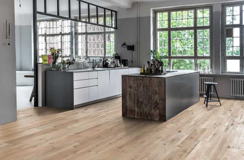 Top Flooring Ideas for Your Home
